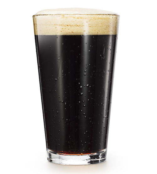 Survival Stout