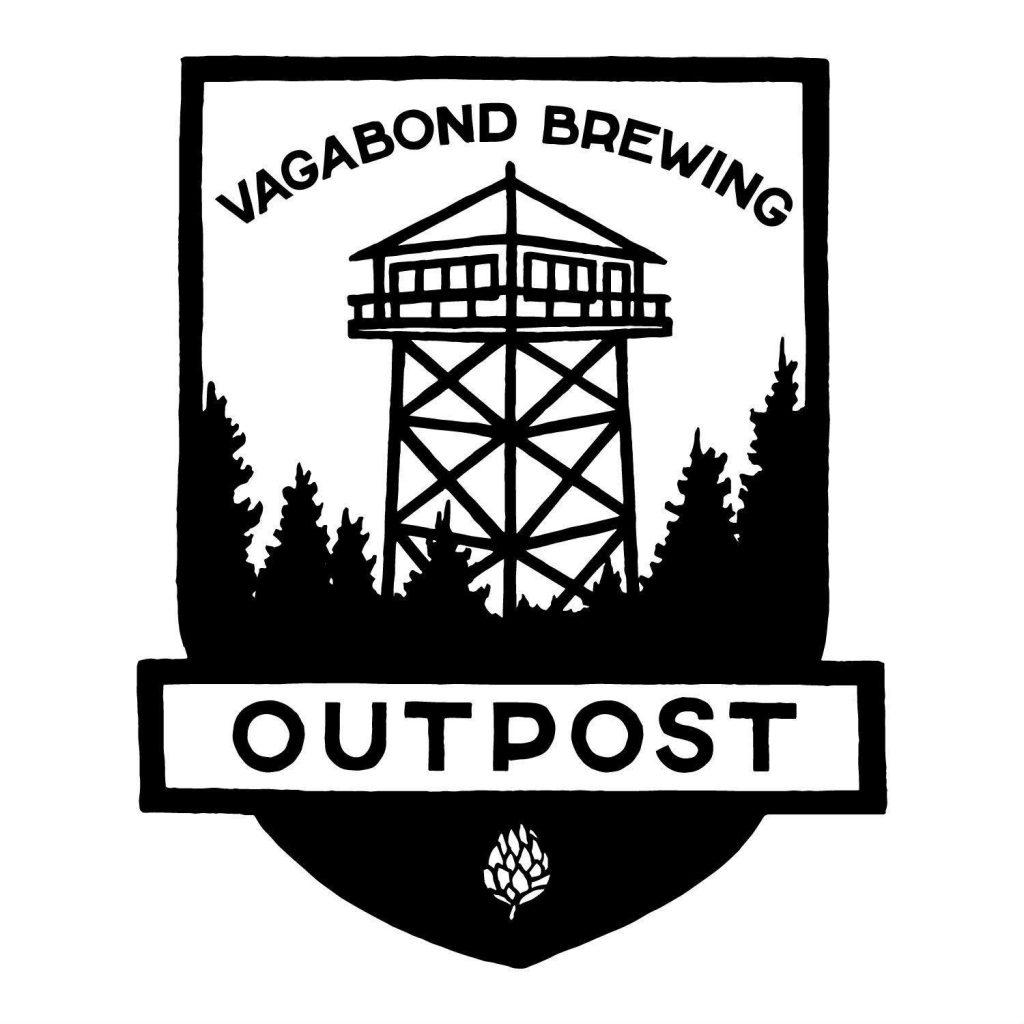 Vagabond Outpost
